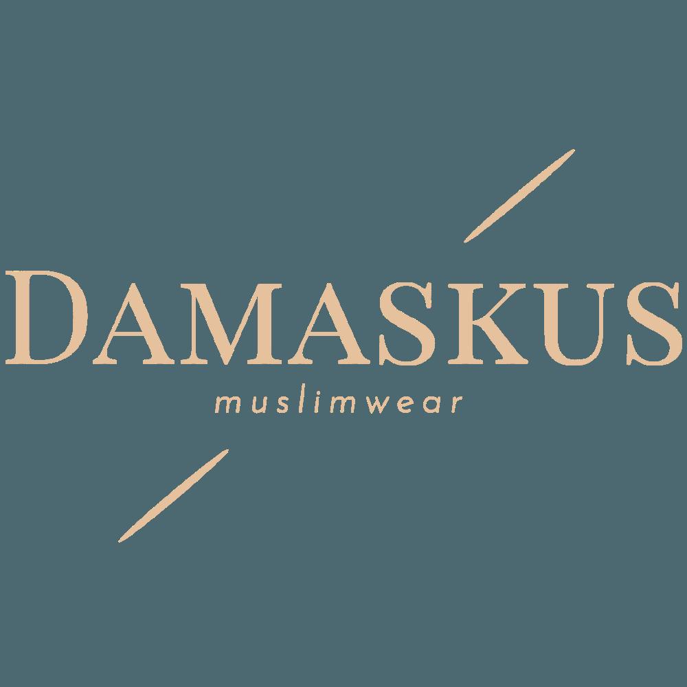 Damaskus Muslimwear